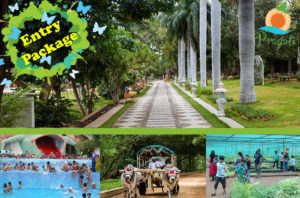 pragati-resorts-packages