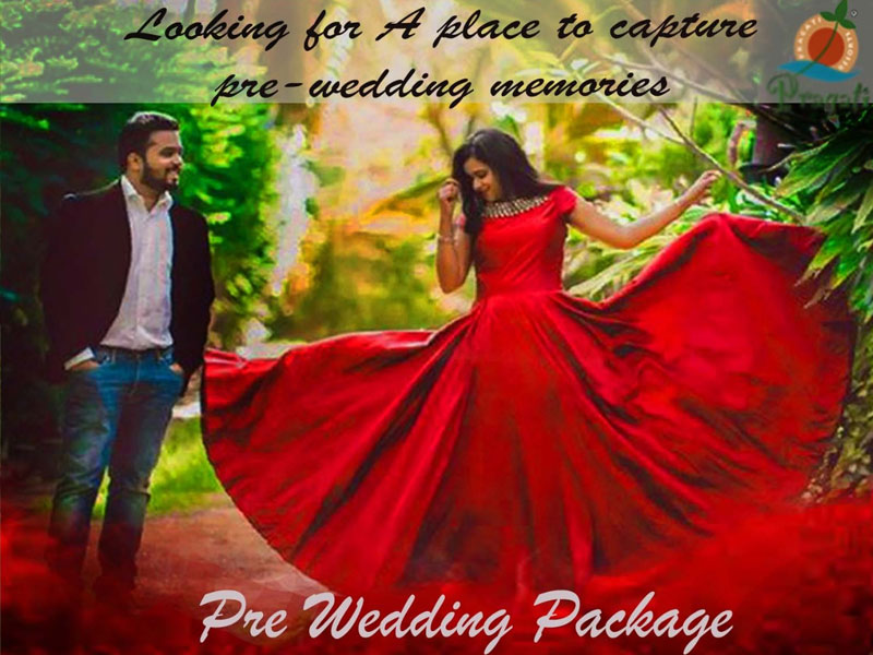 https://pragatiresorts.com/wp-content/uploads/2018/10/pre-wedding-1-800x600.jpg