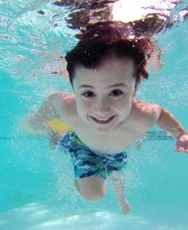resorts with private swimming pool in hyderabad