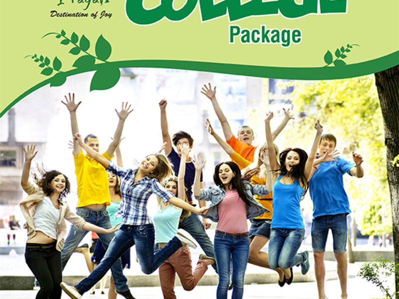 https://pragatiresorts.com/wp-content/uploads/2019/08/pragati-college-package-800x600.jpg